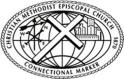 CME Emblem